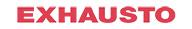 Exhausto rejoint ALDES : un nouveau pas en avant pour le Groupe
